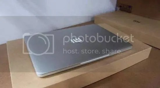 photo xiaomi-notebook_zpskzmq47ks.jpg