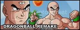 photo dragonball-remake.jpg