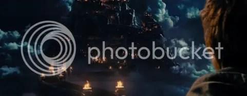 percy-jackson-movie-3.jpg image by edwardbayntun
