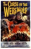 Movie Moron: Top 10 Werewolf Movies