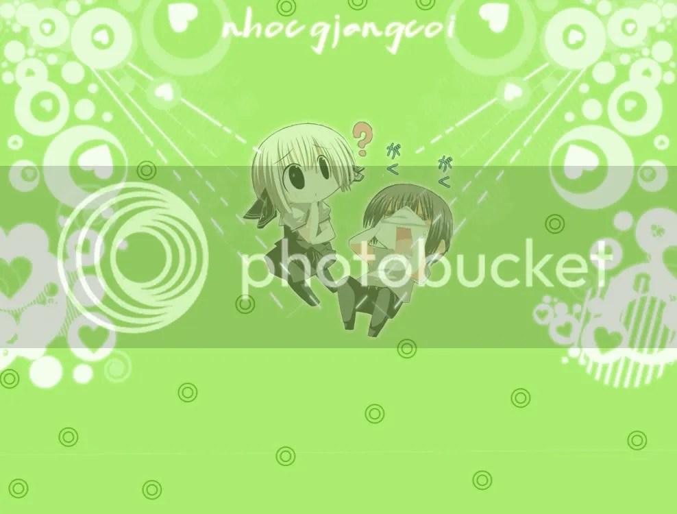 love_in_summer_01.jpg image by nhocgiangcoi