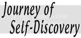 journey of self-discovery lrg