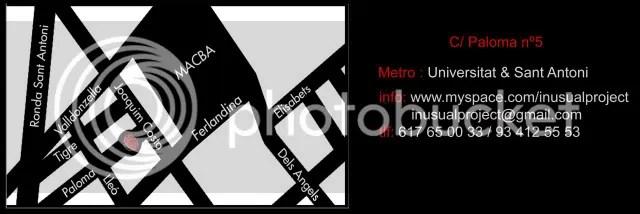 https://i1.wp.com/i188.photobucket.com/albums/z104/inusualproject/MapaInfo.jpg