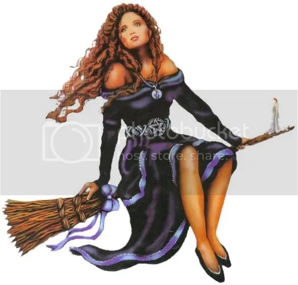 Broom0.jpg witch image by witchypoohinpa
