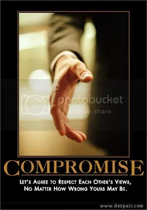 compromise.jpg Compromise image by nightfrost_666