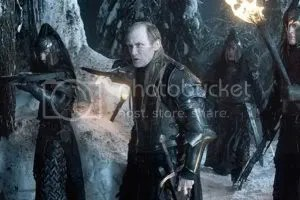 Underworld - Evolution
