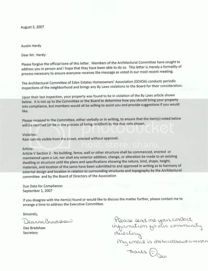 Homeowners association letters samples textpoems similiar hoa payoff request letter sample keywords spiritdancerdesigns Image collections