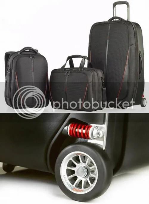 maleta-mclaren
