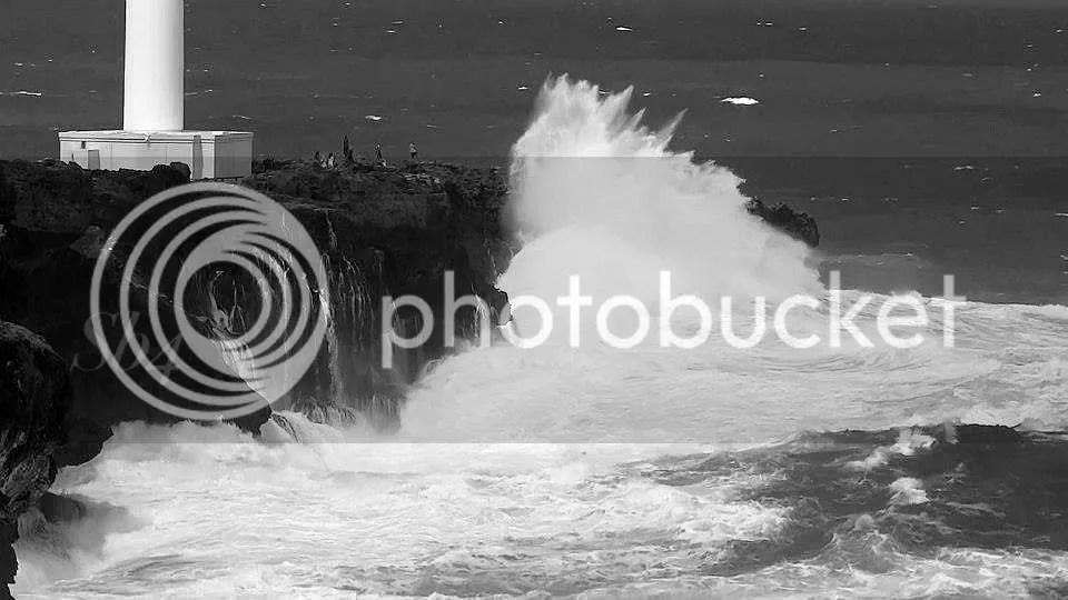 photo Cape Zanpa 3 BW WM_zpsi0daafec.jpg