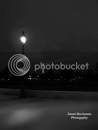 photo Eiffel Night copy_zpsgwvbpf1k.jpg