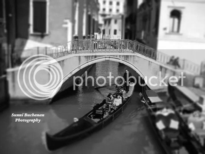 photo Gondola copy 2_zpscfwwm2p5.jpg