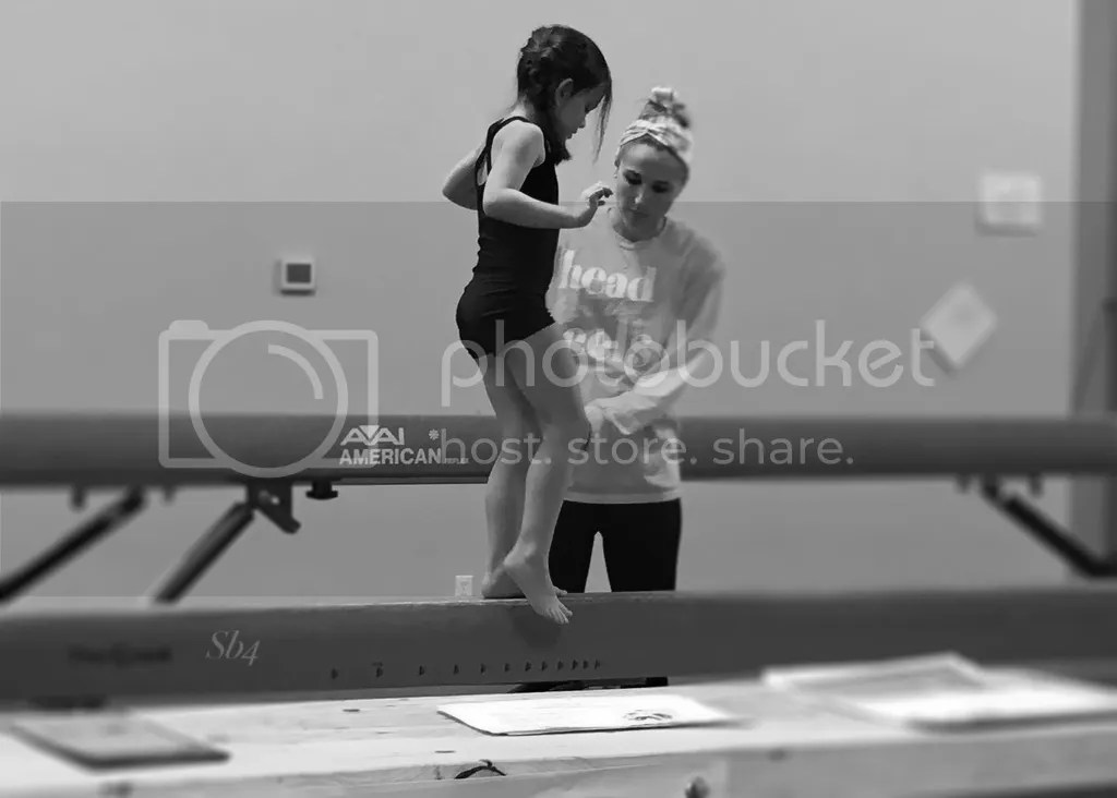 photo Gymnastics WM_zpsxuuduwta.jpg