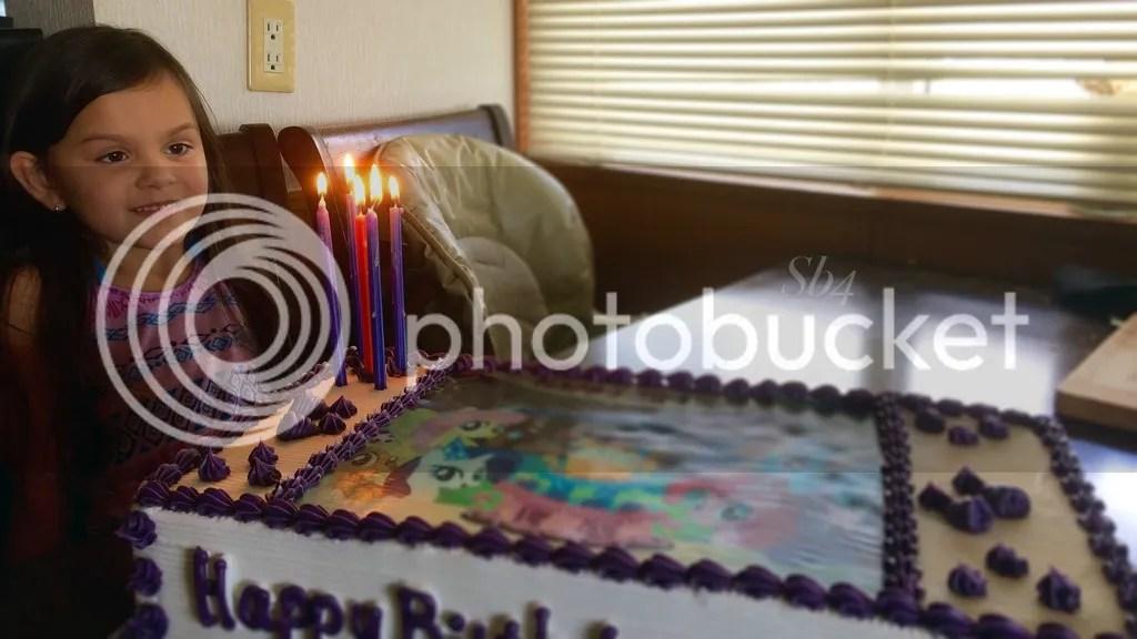 photo Libby Birthday 12 WM_zps3sdsp4em.jpg