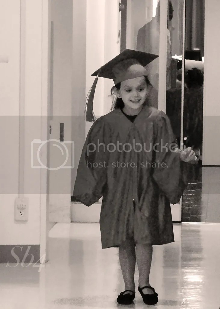 photo Libby Grad 2 BW WM_zpswpzwnwg4.jpg