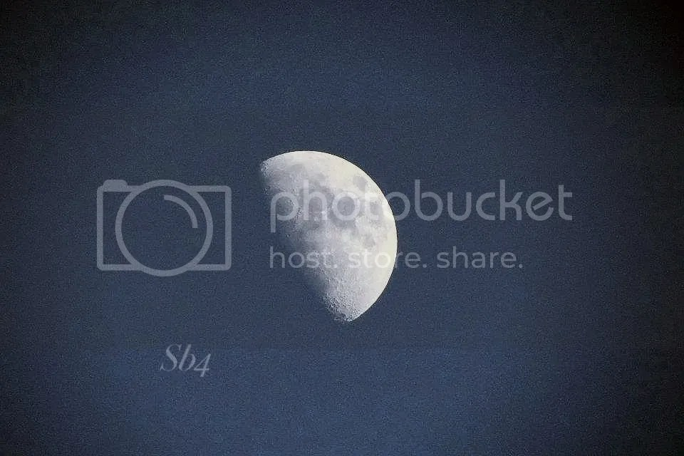 photo Moon WM_zpsxvowlz40.jpg
