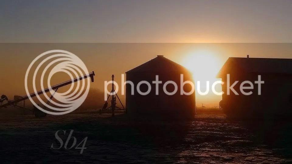 photo Morning WM_zpsf5jfki0v.jpg