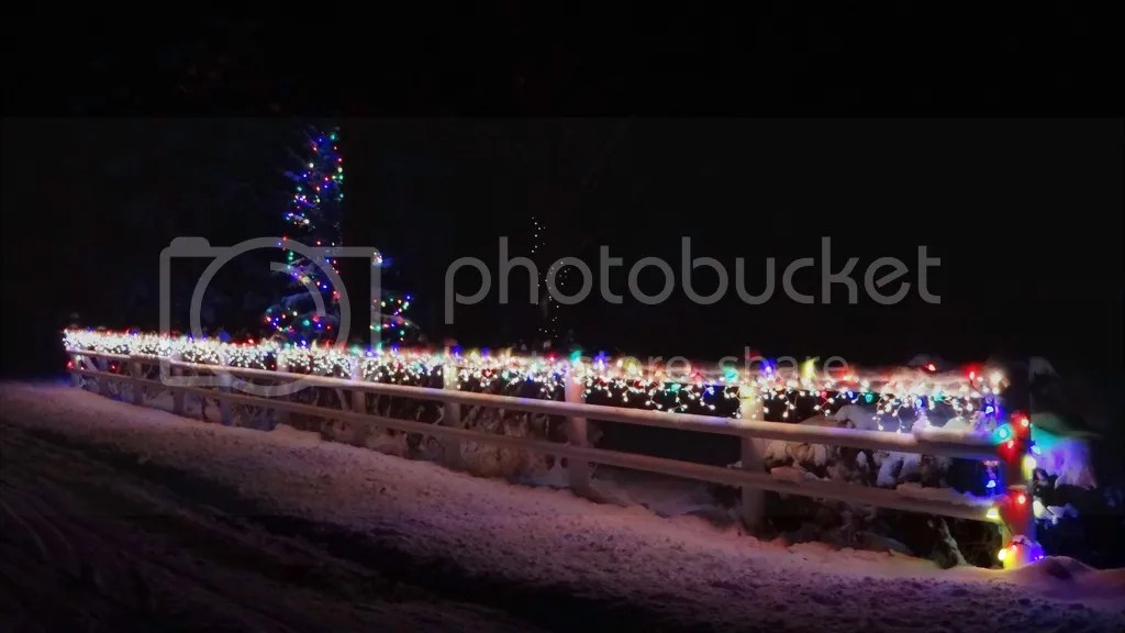photo Christmas Lights 4_zpsgjvysrj0.jpg