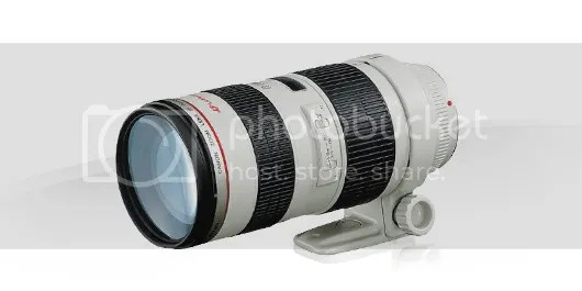 photo Canon 70-200mm_zps2dkndxgc.jpg