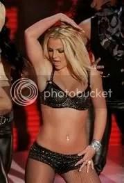Britney-VMA-2007