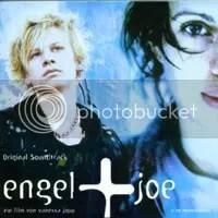 Engel&Joe