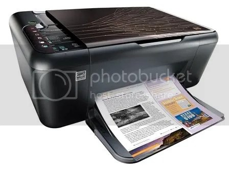 HP DESKJET ADVANTAGE K109A WINDOWS 8 DRIVER DOWNLOAD