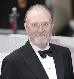 Jim Broadbent-Slughorn