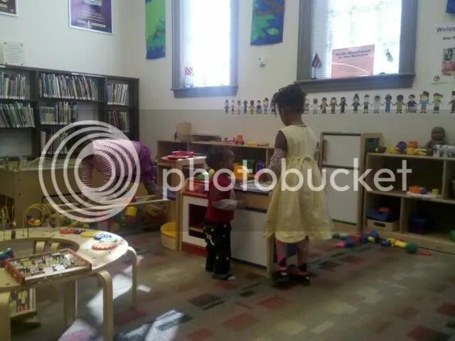 Snapbucket,Library