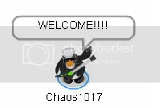 welcome.jpg Welcome picture by theclubpenguinguru