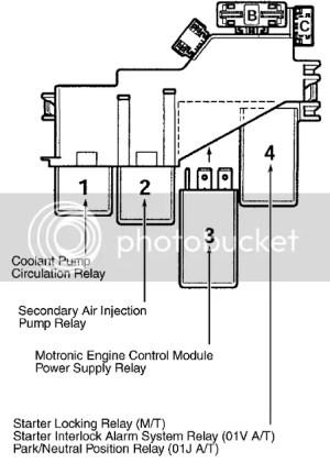 EPCCheck Engine
