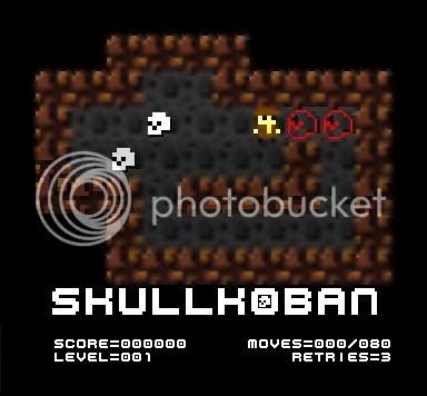 SkullKoBan