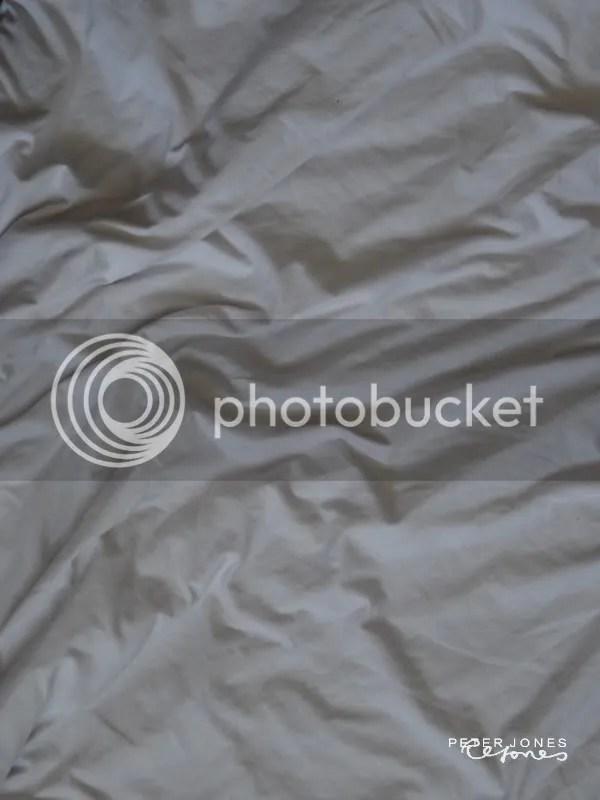 bedsheets photo: bedsheets DSC00739.jpg