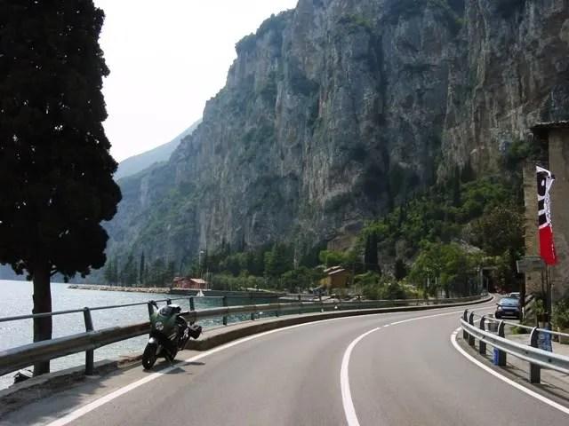 Gards Road