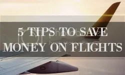 photo HOW-TO-SAVE-MONEY-ON-FLIGHTS-250-150_zpsb8glixbs.jpg