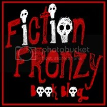 Fiction Frenzy