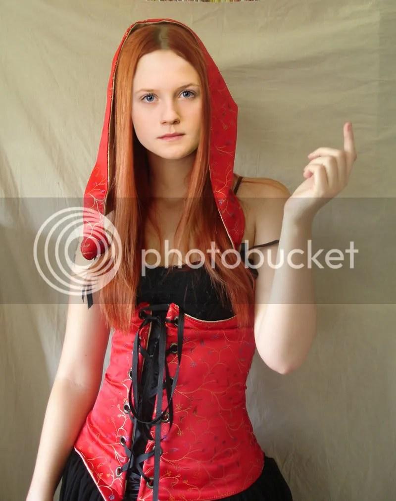 Ginny1-8.jpg image by evildeathchik