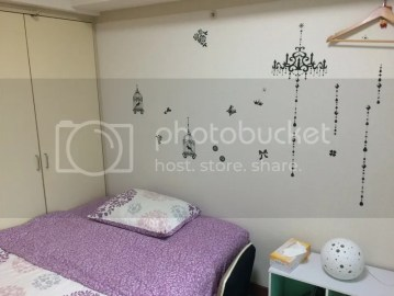 tokyo airbnb 2