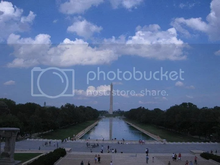 photo 38093_464534701208_5761073_n.jpg