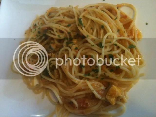Spaghetti number 1936493 photo 241920_10151020540891209_1087167230_o.jpg