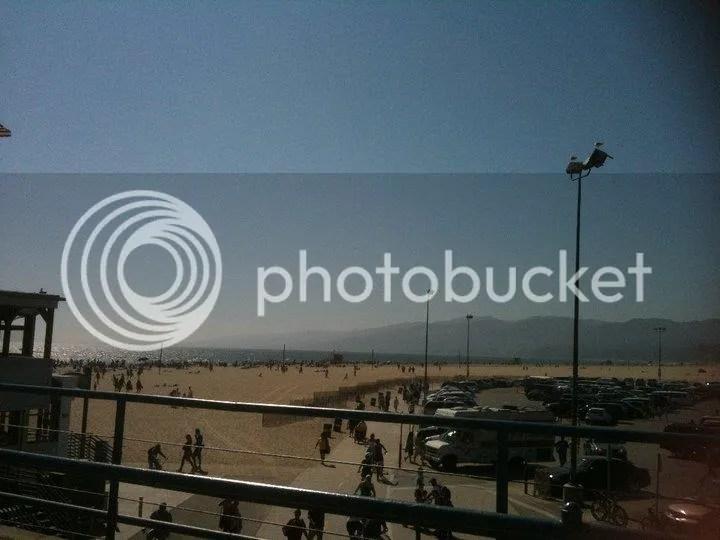 Santa Monica Beach photo 36144_495748776208_3326595_n.jpg