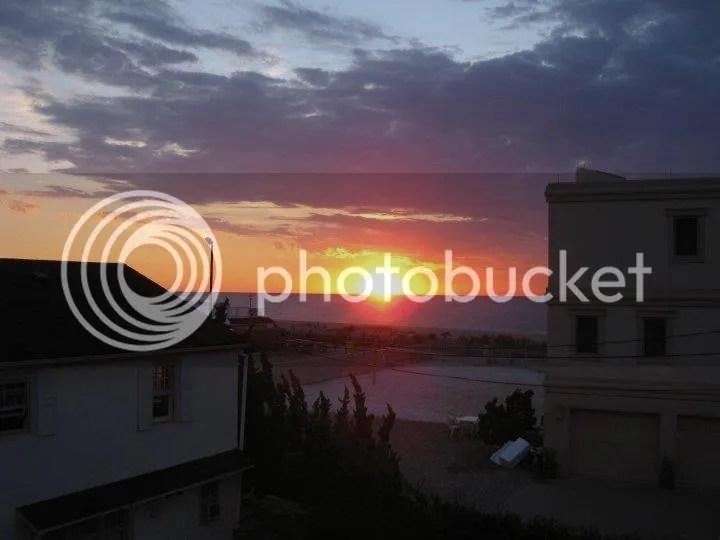photo 36954_455410086208_7770998_n.jpg