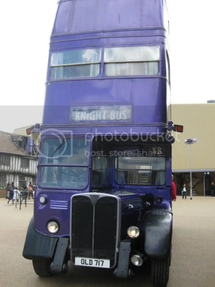 ah! the famous purple bus. photo 538639_10151056696331209_1296556078_n.jpg