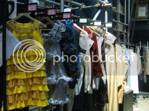 costumes! photo 600026_10151056664586209_1780965960_n.jpg