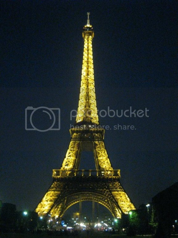 photo 533418_10151088190066209_266524767_n.jpg