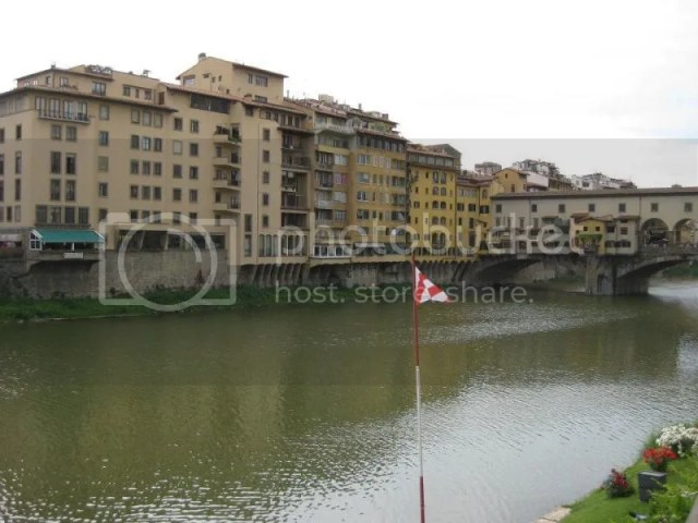 This is River Arno. photo 282739_10151093354606209_513933687_n.jpg