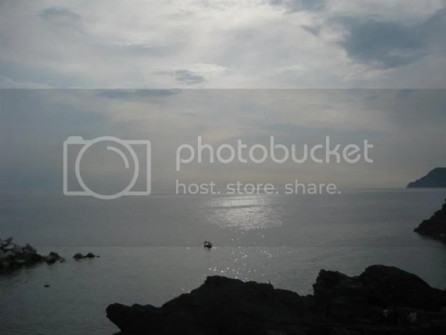 photo 555990_10151093433051209_534872831_n.jpg