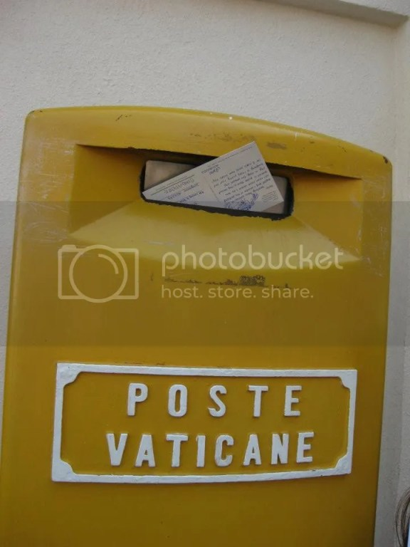 The most expensive stamp in Europe. 1.60 euros D: photo 574769_10151099489101209_1391697442_n.jpg