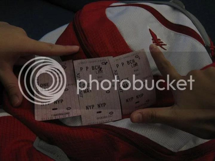 one way tickets :$15.50 photo 29845_443851191208_4016234_n.jpg