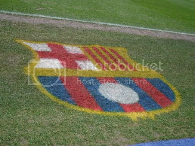 fc barcelona Pictures, Images and Photos