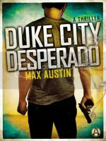 photo duke city desperado