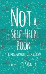photo not a self help book.jpg